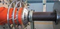 HDPE鋼絲網骨架復合管